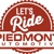 Piedmont Chrysler Jeep Dodge Ram AEV