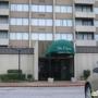 Edison Park Apartments