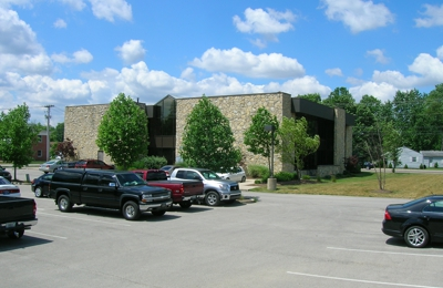 Weihe Engineers Inc - Indianapolis, IN