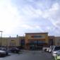 Banfield Pet Hospital - Fremont, CA