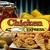 Chicken Express