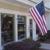 Island Postal Center - Fed Ex Authorized Ship Center
