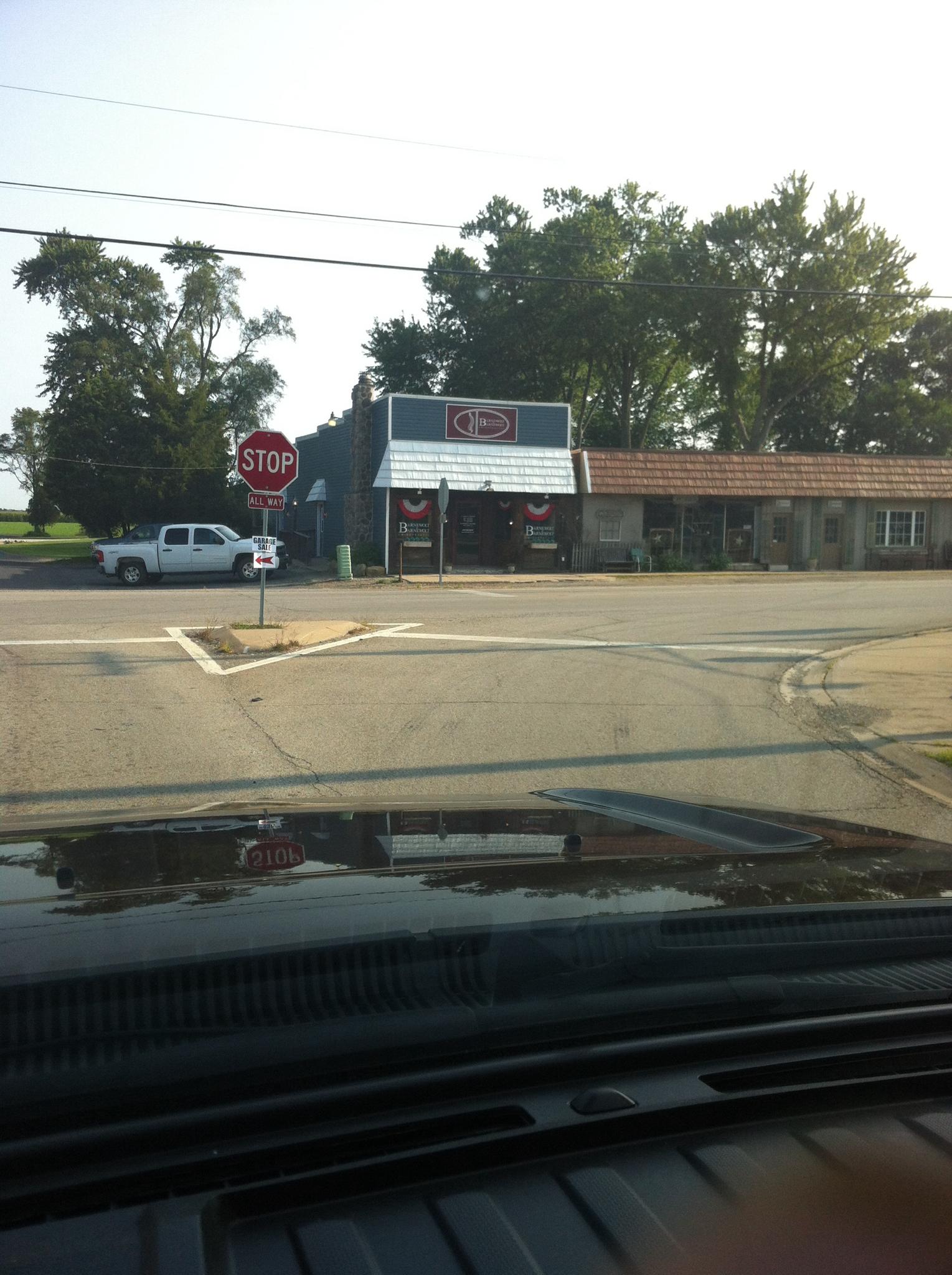 Car Insurance Companies Peoria Il