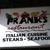 Franks Restaurant