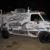 Campbell's Maintenance Service Mobile RV Repair