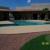Shiprock Rv Resort