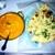 Maharaja Cuisine of India - CLOSED