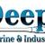 Deep Sea Marine & Industrial Supply, LLC