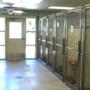 Adams Farm Animal Hospital PA - Greensboro, NC