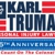 Karl Truman Law Office LLC