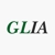 Great Lakes Insurance Agency