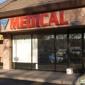 Premier Health Care - Dublin, CA