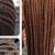 MISS DIA AFRICAN HAIR BRAIDING