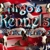 Argo's Kennels