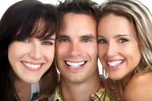 dental centers