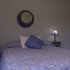 Takoma Bliss Bed & Breakfast