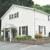 Meriden & Wallingford Veterinary Asso. Inc.
