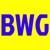 Biggers Autocare Inc.