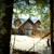 North Country Log Homes Inc