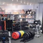 360 Fitness SuperStore