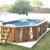 Jayco Pools