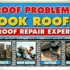 Shook Roofing Co