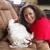 C & M Pet Care Professionals, llc