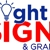 Bright Signs and Graphics