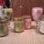 Bayou Gal Candles & Crafts