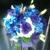 Palmer Flowers Loveland