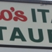 Bruno's Pizza & Restaurant