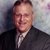 Larry Peidle - Prudential Financial