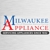 Milwaukee Appliance