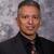 Frank Saldivar: Allstate Insurance Company