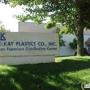Elkay Plastics Company