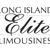 Long Island Elite Limousines
