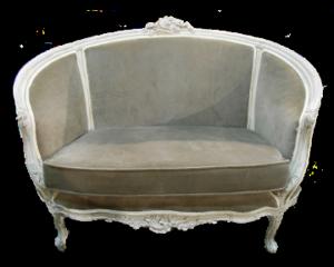 AntiqueDealer-Sofa