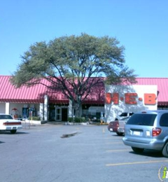 H-E-B - San Antonio, TX