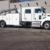 Alamo Auto Fleet Service
