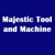 Majestic Tool and Machine, Inc.