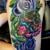 Art Realm Tattoo