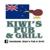 Kiwi's Pub & Grill