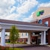 Holiday Inn Express & Suites LAKE ZURICH-BARRINGTON