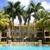 Mari Real Estate and Management Group
