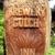 Brewery Gulch Bed & Breakfast Inn