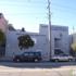Saint Paul Tabernacle Baptist Church