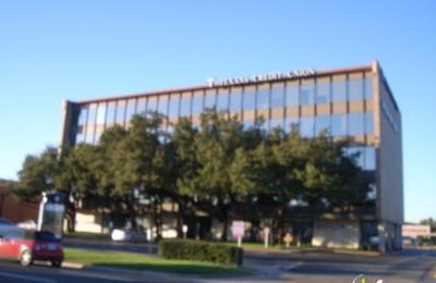 Goodman, Craig - Dallas, TX