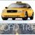 Road Trip Taxi Arlington