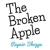 The Broken Apple Repair Shoppe