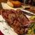 Red Horse Steak House